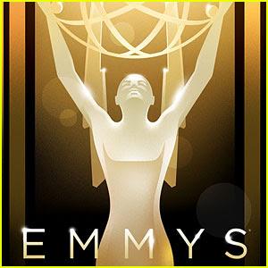 Emmy Awards 2017 Nominations - Full List Revealed!