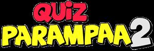 Quiz Parampaa 2 Beta