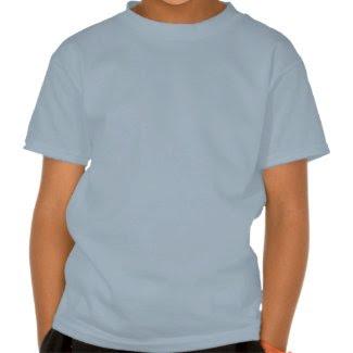 ALL BOY shirt