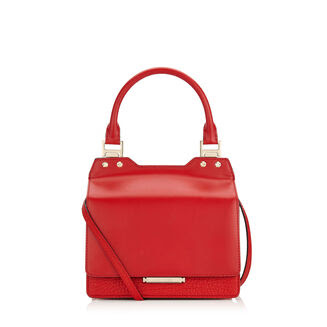 RED/RED SBR Women - Jimmy Choo