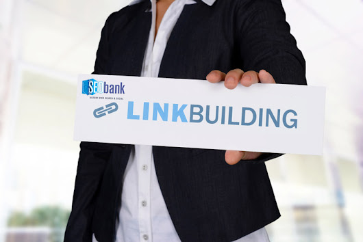 How to Start Backlinking for Your Business Website - SEOBANK.ca