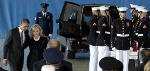 http://www.wnd.com/files/2014/07/obama-hillary-coffins-benghazi3.jpg