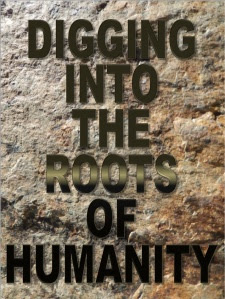 roots-humanity