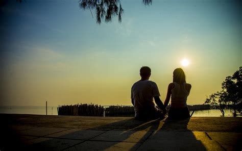 cute romantic wallpapers  images
