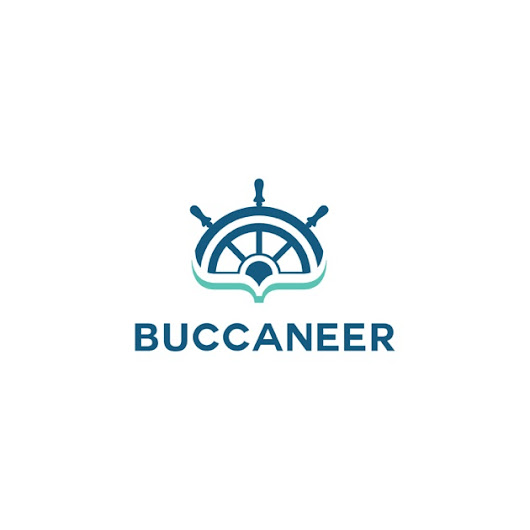 Buccaneer.io by Buccaneer Tech INC on Apple Podcasts