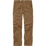 Carhartt Full Swing Cryder Dungaree 2.0 Pants, Men's Yukon