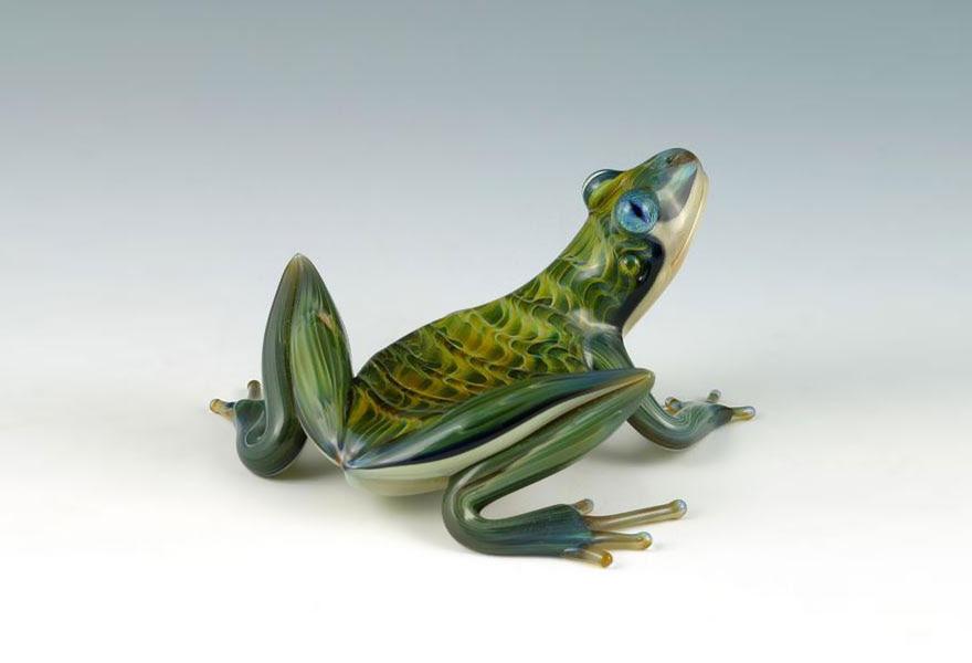criaturas-vidrio-soplado-scott-bisson (9)