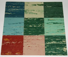 40's Tile Samples