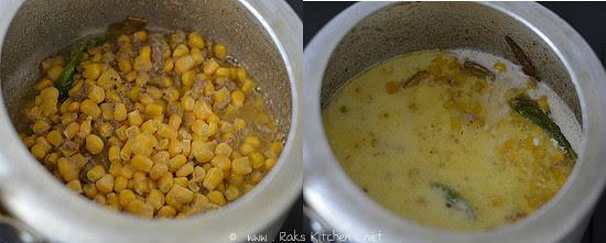 2-corn