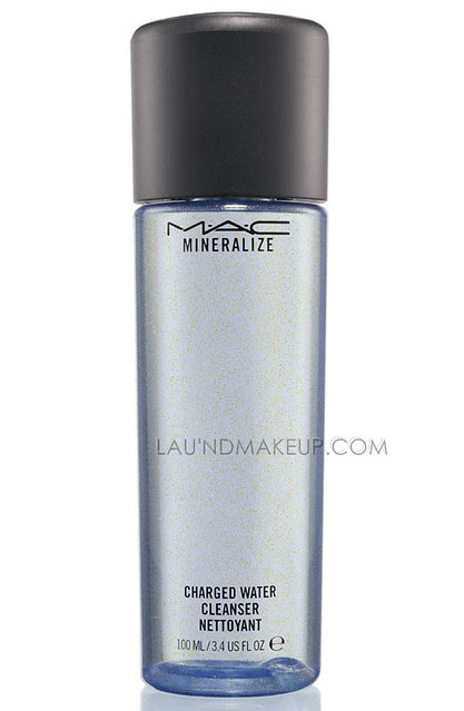 HeavenlyCreature-Skincare-MineralizeChargedWaterCleanser-72