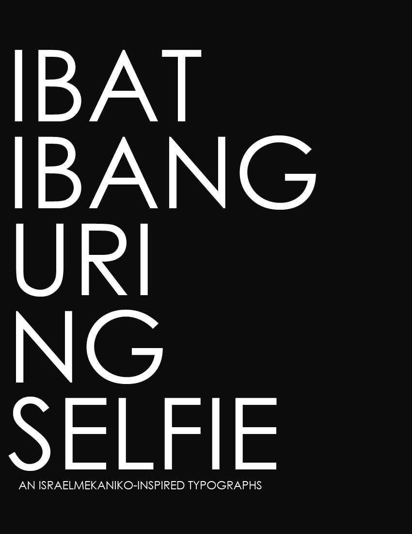Selfie Quotes Funny Tagalog Nice Pics