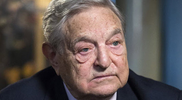 george soros plans to eradicate can for the new world order s agenda
