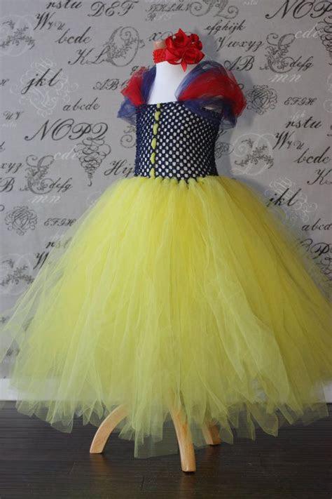 images  fairy princess  pinterest tutu