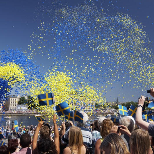 Sweden Votes Down Mandatory Vaccination
