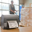 Citizen CL-S6621 - Barcode Printers, Barcode Scanners by Marlex Technology