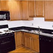 Derbyshire Granite Quartz Worktops Suppliers