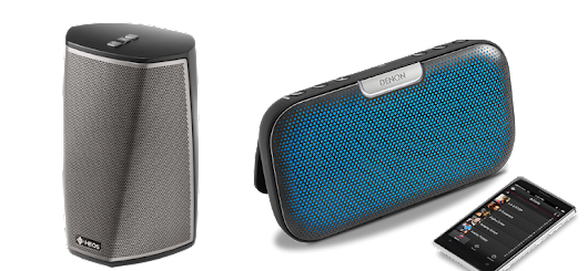 Denon Bluetooth Speaker Cyber Monday Deals: Envaya DSB200 $79.99/Heos 1 $99!!! - Nexus 7 News -  - Front Page Comments and Discussion - The #1 Nexus 7 News, Discussion and Fan Site!