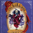 Review - The Girl Who Fell Beneath Fairyland and Led the Revels There by Catherynne M. Valente