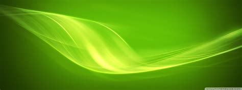 apple green background  background check