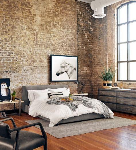 gardiner  profile upholstered king platform bed king