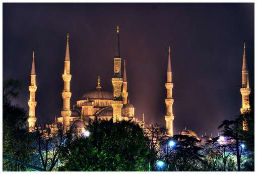 Most-Magnificent-Mosques-in-the-World-1
