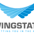 WingStats - Getting you in the air
