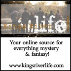 Kings River Life Magazine