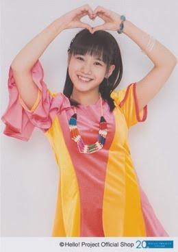 Yokoyama Reina-779303