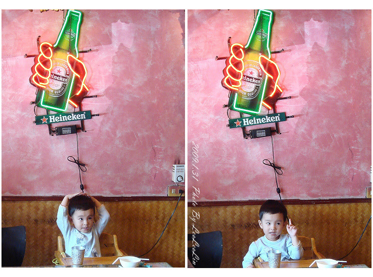 恆春墾丁大街美食 湄南海音樂餐廳
