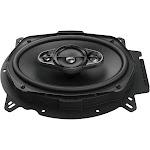 "Pioneer Ts-a6960f 6x9"" 4-Way 450Watt Car Audio Speakers (Pair)"