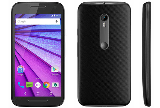 Moto-G-3rd-Gen---Best-Tech-Guru - Best Android Phones under 15000 Rs