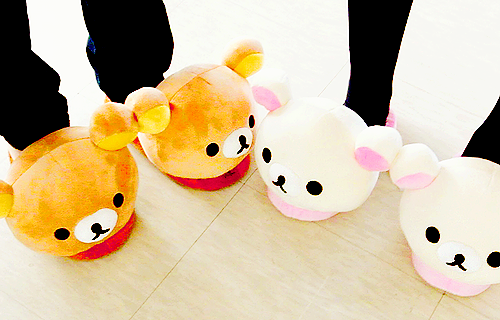 Cute_20rilakkuma_20slipper-f52300_large