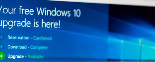 Predictability coming to Windows 10 updates - San Antonio, CyberSecurity | TechLead Professional Services