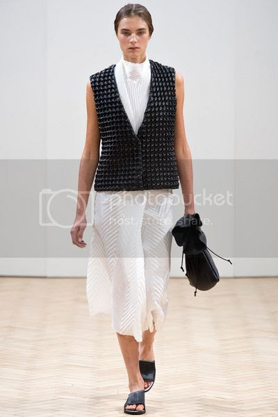 photo jwanderson-rwss14-11.jpg