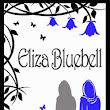 Eliza Bluebell - free on Amazon - Sunday, 19th March, 2017