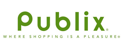 What's Free This Week at Publix: week of 20 September 2017