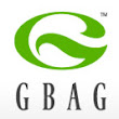 Contact Us - GBAG
