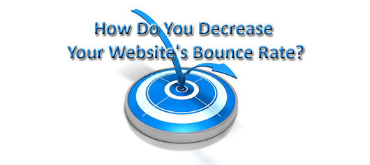 How Do You Decrease Your Website's Bounce Rate? | PlayOn Media