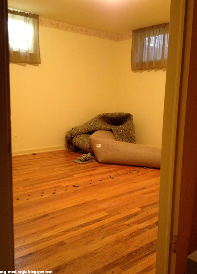 House woodfloors3
