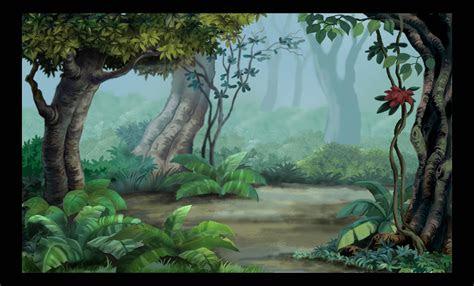 jungle backgrounds wallpaper cave