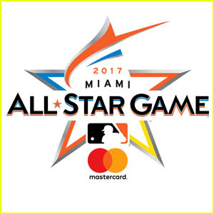 MLB All-Star Game 2017 Lineup - See Who's Playing!
