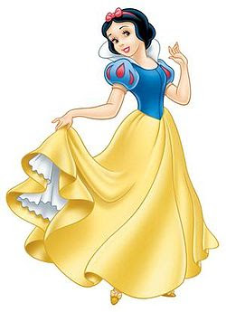 Snow White Disney.jpg