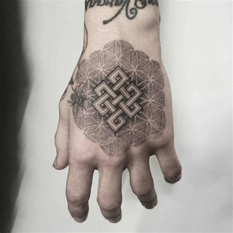 chronic ink hand tattoo designs ideas facts toronto
