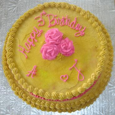 3rd_birthday_cake