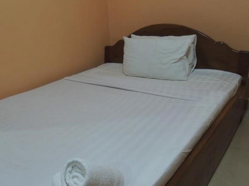 Review Rachana Spean Neak Guesthouse
