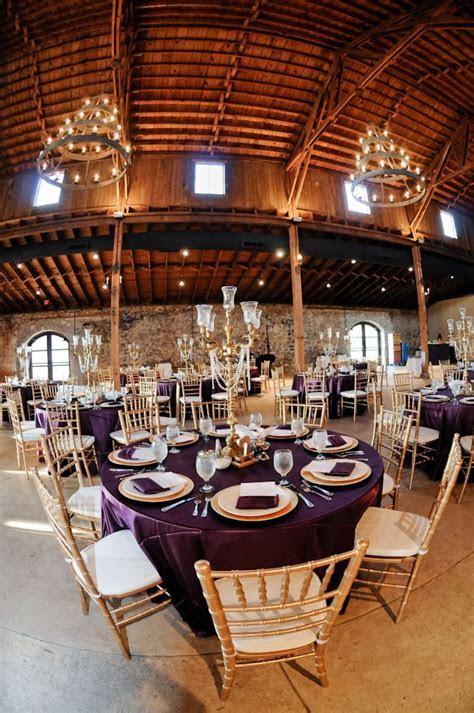 25  best ideas about Eggplant wedding colors on Pinterest