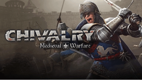 Chivalry Medieval Warfare Server Setup Guide