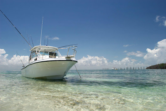 Liability After a Florida Boat Accident | Gordon & Doner
