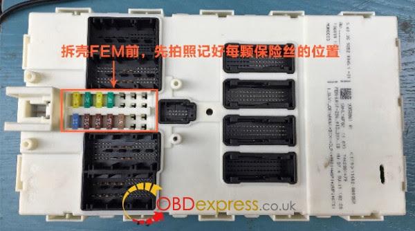 Yanhua-bmw-fem-programmer-add-new-key-(4)
