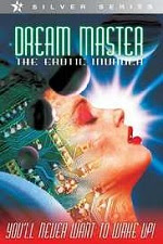 Dreammaster: The Erotic Invader 1996 Watch Online